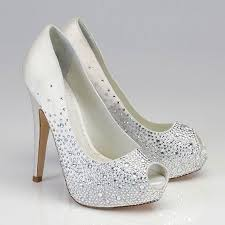 wedding shoes kl 262 best wedding shoes images on slippers marriage