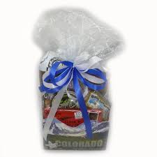 colorado gift baskets corporate gifts ideas bbkase s of colorado colorado gift