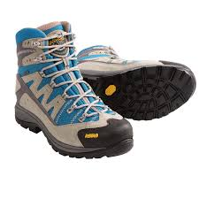 womens boots for hiking asolo neutron tex hiking boots for save 41