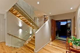 Interior Designer New Zealand by Airy House A Modern Two Storey Dwelling Inspiring Calmness In New