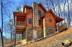 1 bedroom cabin rentals in gatlinburg tn 1 bedroom cabins gatlinburg tn beautiful cabin rentals in gatlinburg