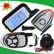 ideas cheap diy car alarm systems with diy alarm systems with cheap diy car alarm systems with diy alarm systems from soartechaerocom