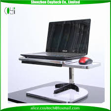 wooden laptop stand wooden laptop stand suppliers and