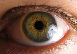 What Can Cause Blindness Ocular Syphilis Is A Real Std It Causes Blindness And It U0027s On The