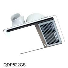 Bathroom Light And Heater Ceiling Heater Light 3 In 1 Silver Bathroom Heater With Duct I N