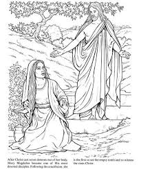 easter coloring pages religious 32 best liturgical catechetical coloring pages images on pinterest