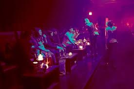 dance club u0027annex u0027 replaces late hour ohm in wicker park hub