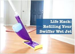 Swiffer Hardwood Floors Swiffer Jet Jet Hardwood Floors Safe Swiffer Jet Steam