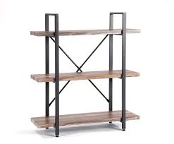 Industrial Bookcases Top 10 Best Small Bookcases