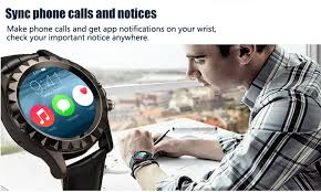 black friday smart watch no 1 sun s2 waterproof bluetooth smart watch phone mate for