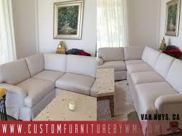 individual sectional sofa pieces upholstery fabric online custom sofa design your own sectional sofa