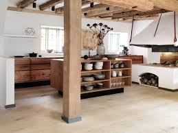 Danish Kitchen Design Danish Oak Kitchen Linnea Lionslinnea Lions
