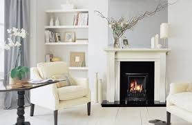 small living room ideas with fireplace living room with fireplace