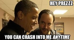 Dave Matthews Band Meme - inspirational dave matthews band meme dave matthews loves