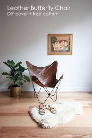 258 best diy home furniture images on pinterest furniture