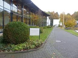 Kammerspiele Bad Godesberg Hotel Cjd Bonn Godesberg Deutschland Bad Godesberg Booking Com