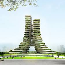 green plans green architecture and design dezeen
