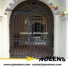 Iron Home House Gate Grill Designs House Gate Grill Designs Suppliers And