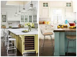 couleur tendance pour cuisine couleur tendance pour cuisine stunning quelle couleur peinture avec