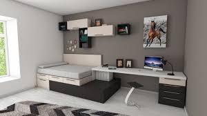home design furniture how millennials are changing home design inhabitat green