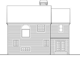 house plans for sloped lots multi level sloping lot plan 69029am architectural designs