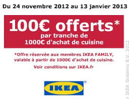 promo ikea cuisine promo ikea cuisine awesome cuisine en promo immerse yourself in