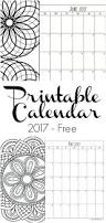 2 page monthly planner template best 10 printable calendar pages ideas on pinterest free here are free printable calendar pages for 2017 print one month at a time or