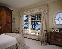 Upholstered Cornice Designs 20 Beauty Window Valances And Cornices Ideas 22370 Windows Ideas