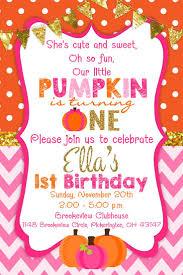 pumpkin invitation 350 best custom made invitations and chalkboard prints by amy