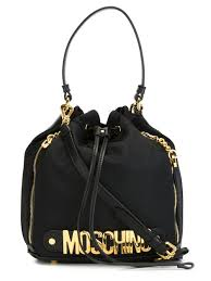 totes womens boots sale moschino jacket moschino logo tote bags moschino