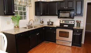 Kitchen Renovation Cost by Accuracy Full Kitchen Remodel Cost Tags 10x10 Kitchen Remodel