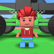 youtube monster trucks jam blocksworld