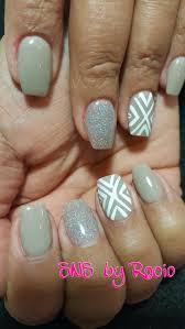 40 best sns nails images on pinterest sns nails acrylic nails
