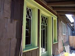 professional exterior paint restoration for historic homes our