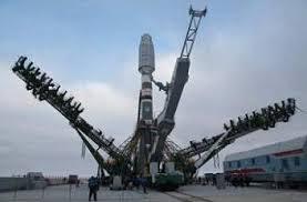 soyuz 2 1a launches numerous passengers on bion m spacecraft
