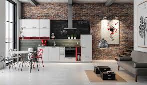 mahlzeit kitchen 3d kitchen planner