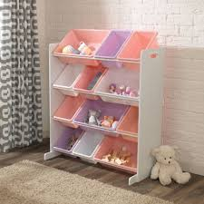 boxen regal kinderzimmer kidkraft regal mit aufbewahrungsboxen für kinderzimmer weiß