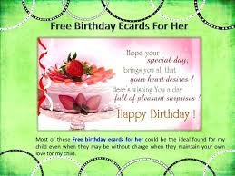 birthday cards free happy birthday cards for arknave me