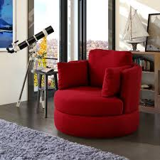 Living Room Swivel Chairs by Accent Chairs Costco
