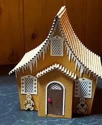 kits quarter scale buildings michelle u0027s miniatures laser cut