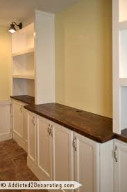 best 25 built in bookcase ideas on pinterest built ins kitchen