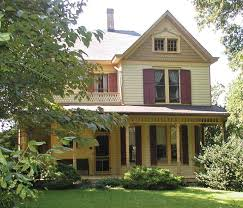 27 best what style is this house images on pinterest farmhouse