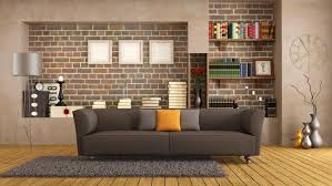 buy sofa buying a new how to buy a new sofa bt