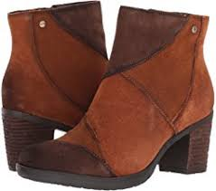 womens boots size 4 boots shipped free at zappos