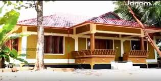 Home Design 10 Lakh Home Videos Archives Page 5 Of 10 Home Pictures Easy Tips
