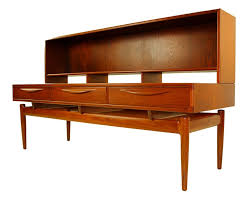 Post Modern Furniture by 100 Ideas To Try About Furniture Wooden Sideboards Laser Cut
