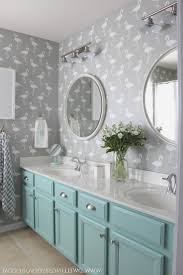 best of neutral kids bathroom bathroom ideas