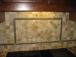What Is A Backsplash In Kitchen How To Make A Backsplash With Wine Corks Home Design Ideas