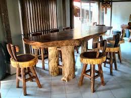 Wholesale Home Decor Distributors Solid Wood Furniture U2014 Buy Solid Wood Furniture Price Photo