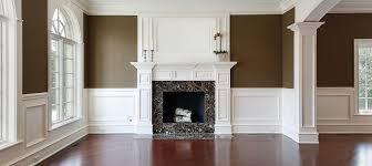 richstone marble u0026 granite countertop virginia va